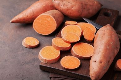 sweet-potatoes-sliced-whole-1528924220
